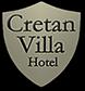 Cretan Villa - Ierapetra